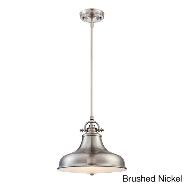 quoizel pendant lighting # 25