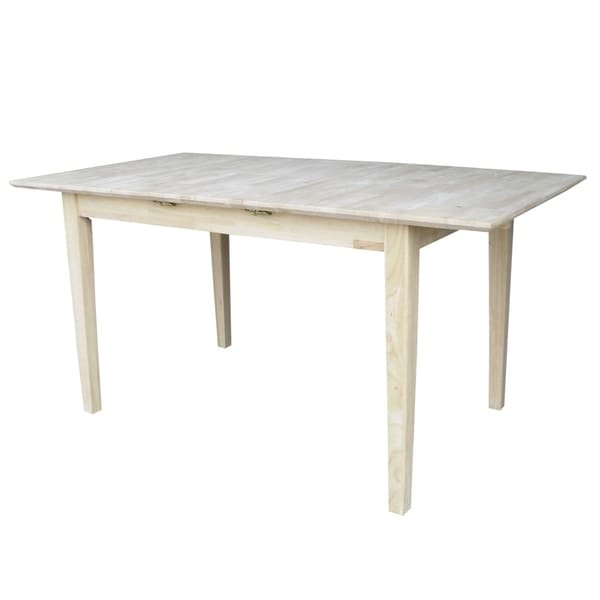 90cm Table Dining Wide