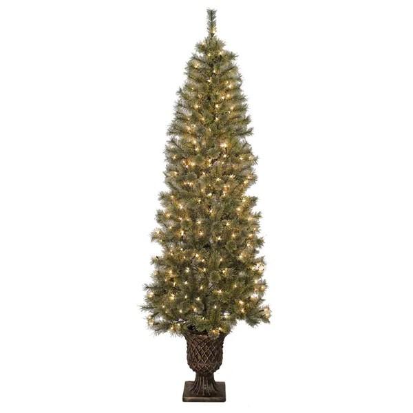 fiber optic christmas tree base - Christmas Tree Base