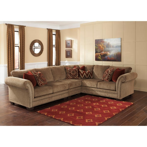 Sectional Sofa Memorial Day Sale