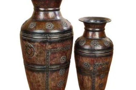 Download Wallpaper African Vases For Sale Full Wallpapers