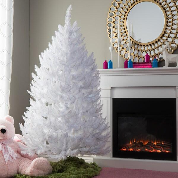 Christmas Tree Led Lights Clear