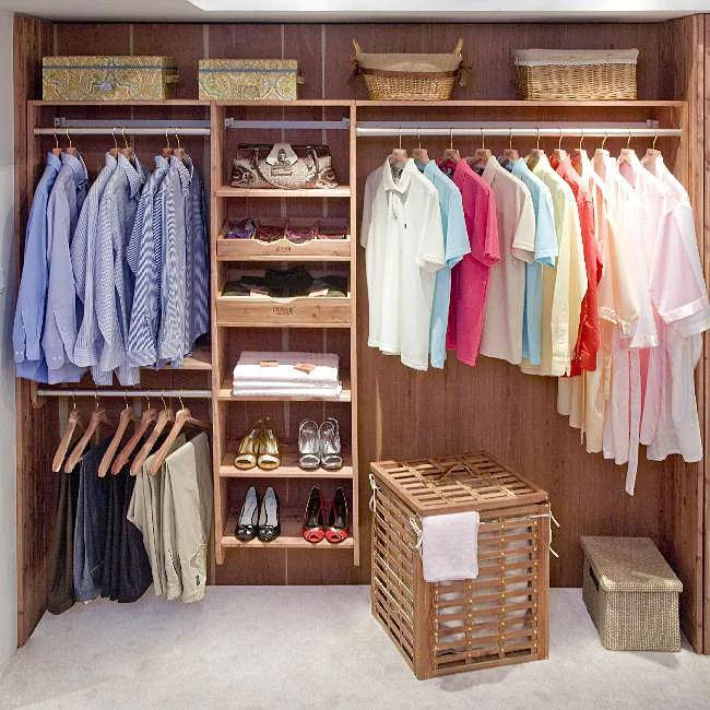 Aromatic Kentucky Cedar Closet Kit Free Shipping Today