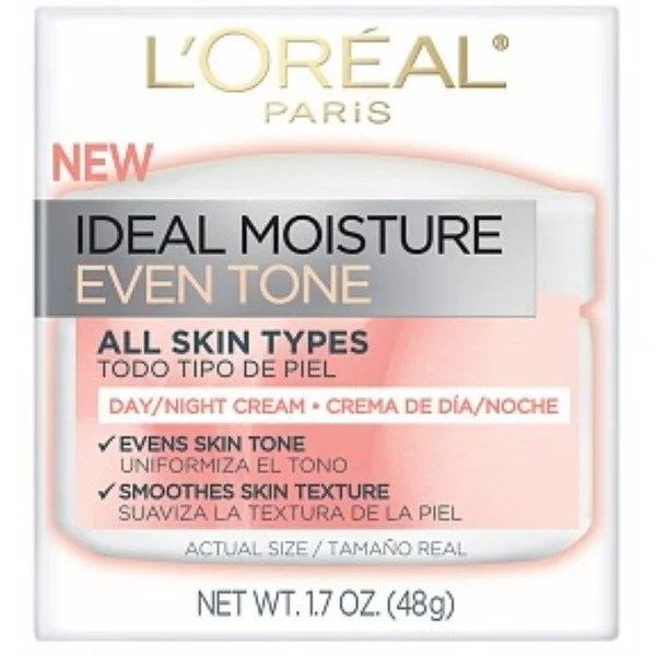 Jan Marini Skin Care Products
