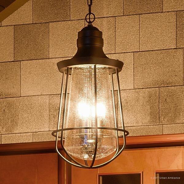 outdoor pendant lighting fixtures # 23