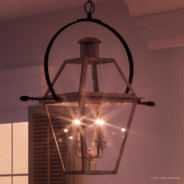 outdoor pendant lighting fixtures # 62
