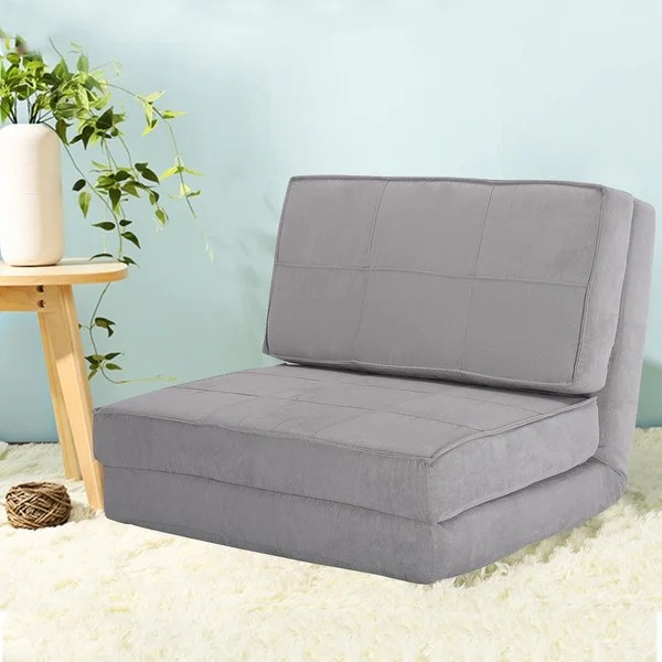 Fold Out Couches Sale