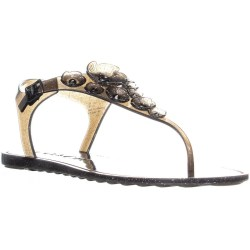 ab98fedc783f Buy Coach Women s Sandals Online At Overstock Our Best Women s