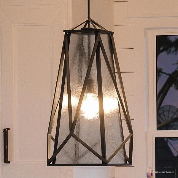 luxury contemporary pendant lighting # 58