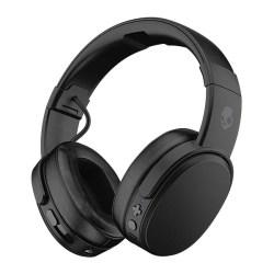cf2aaa64060 Shop Skullcandy Crusher Wireless Headphones With Mic Full Size