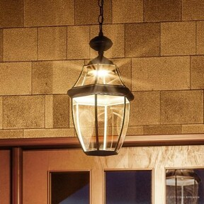 outdoor pendant lighting for entry porch # 86