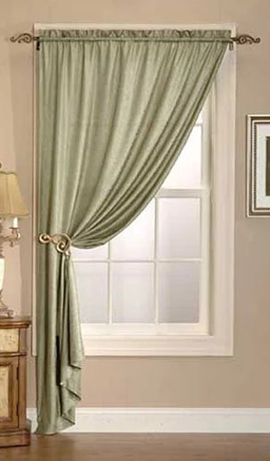 Jcpenney Home Decor Curtains