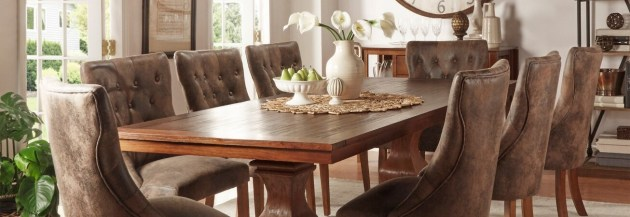 Dining Room   Bar Furniture   Find Great Furniture Deals Shopping at     Dining Room  Furniture Guide