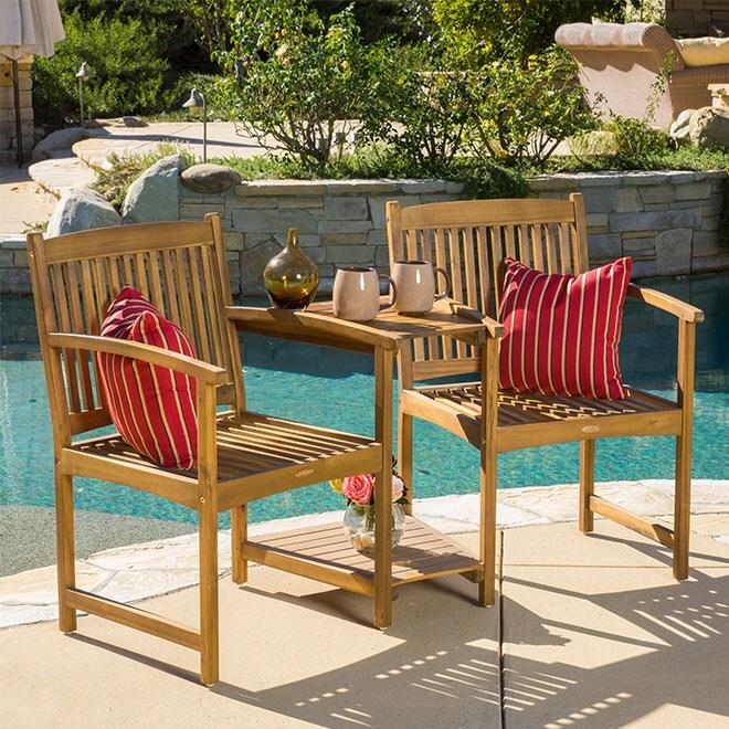 Furniture Deals Labor Day Weekend