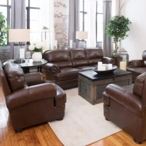 How To Arrange A Small Bedroom With Big Furniture