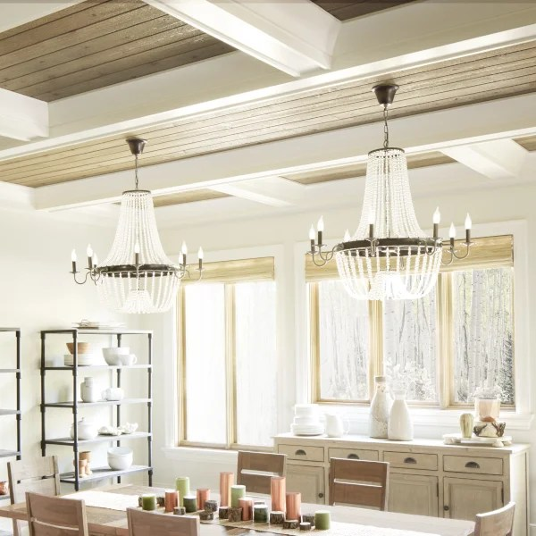 light fixtures for dining room # 20