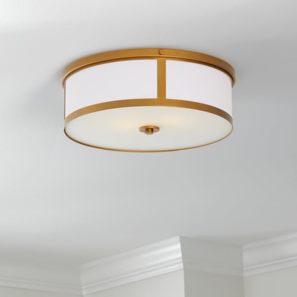 light fixtures ceiling # 39