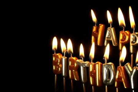 Happy birthday wishes candles path decorations pictures full greetings whatsapp video write name on candles cute birthday wish happy birthday wishes birthday candles greeting cards and birthday wishes image m4hsunfo