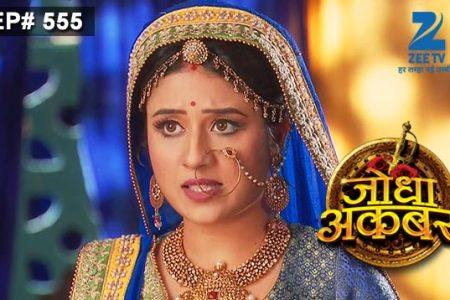 Jodha Akbar Zee Tv Serial Mp3 Ringtone Download ••▷ SFB