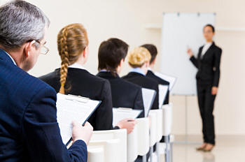 Executive Coaching: Professionals and Managers | Top ...