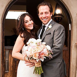 The Voice Winner Alisan Porter Separates From Husband ...