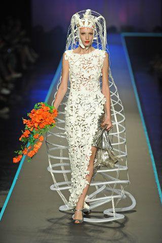 21st Century Crinoline Inspired Clothing The Crinoline Era