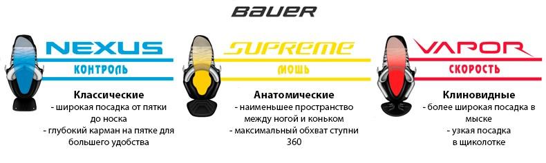 bauer (1)