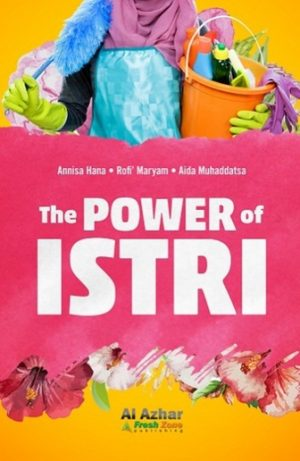 The Power Of Istri