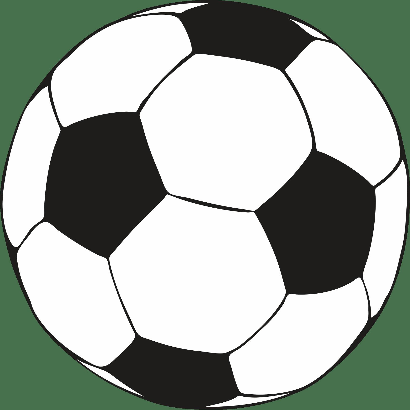 Watching Soccer Through a Feldenkrais Frame | à la carte ...