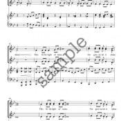 This Little Light Of Mine Piano Accompaniment (7)