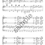This Little Light Of Mine Piano Accompaniment (4)