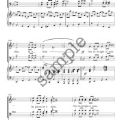 This Little Light Of Mine Piano Accompaniment (5)
