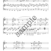 This Little Light Of Mine Piano Accompaniment (8)
