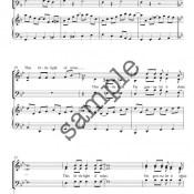 This Little Light Of Mine Piano Accompaniment (6)