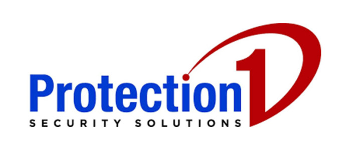Protection One Home Security Systems Reviews