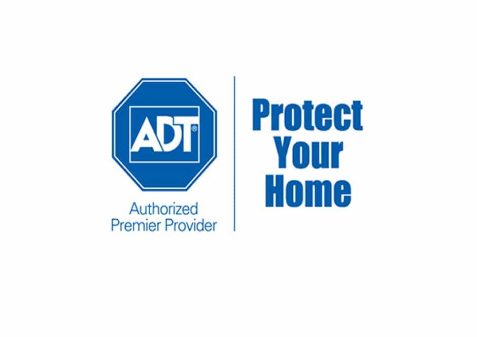 Xfinity Home Security