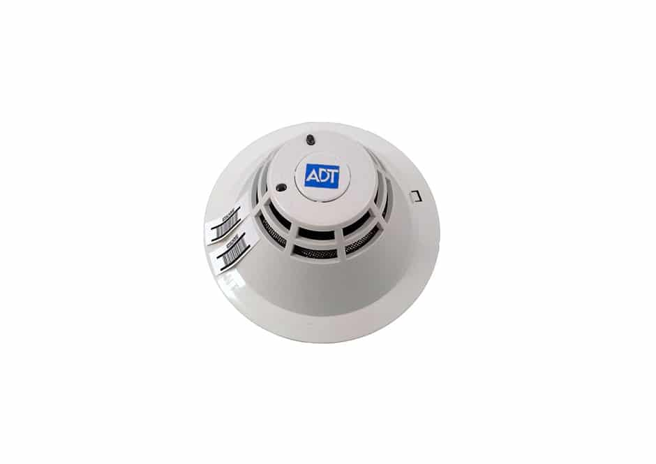 Adt Alarm Reviews