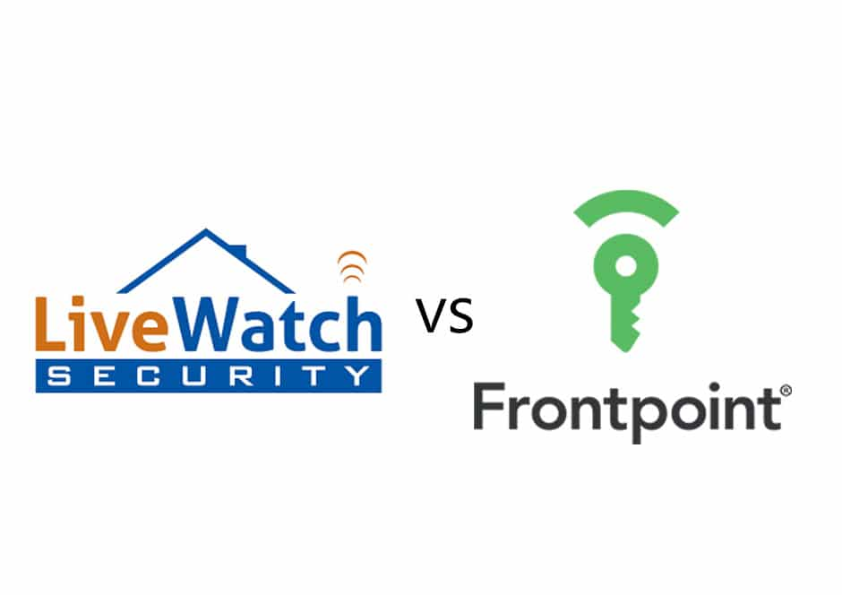 Monitronics Home Security Systems Reviews