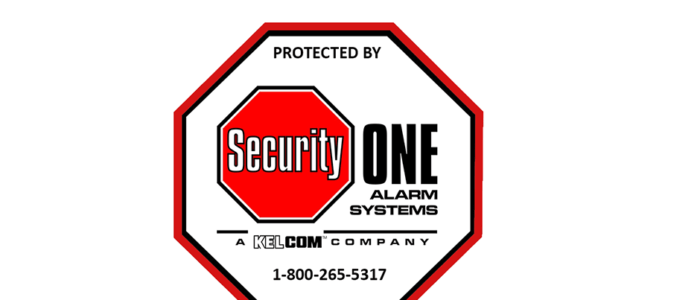 Protection 1 Home Security Systems Reviews