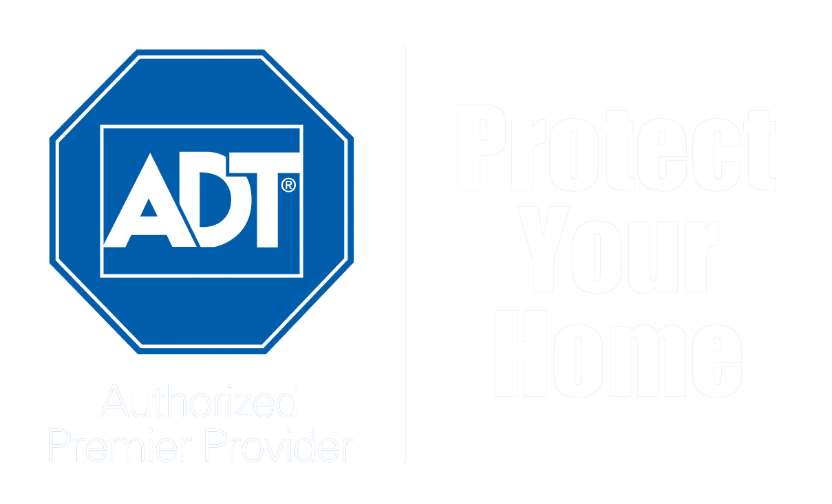 Adt Home Alarm Cost