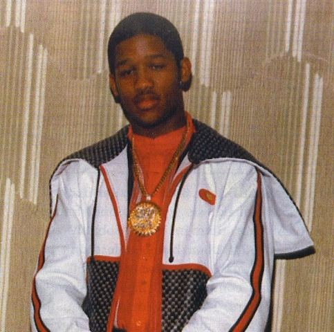 Alpo Martinez   Alchetron  The Free Social Encyclopedia Born June 8  1966  age 49   1966 06 08  Harlem  New York  U S   Similar  People Rich Porter  Azie Faison  Rayful Edmond  Nicky Barnes  Guy Fisher