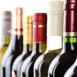 ¿Qué es una actitud de compromiso al alcohol?