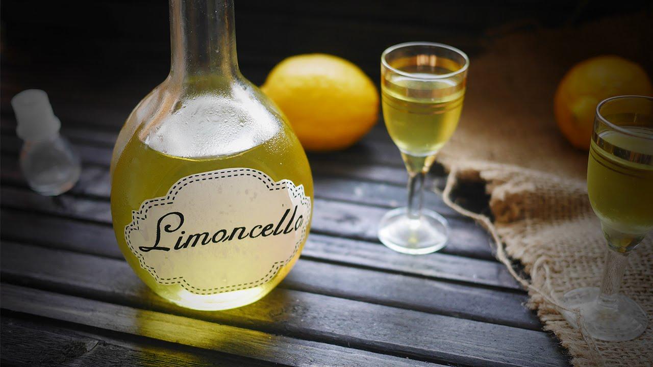 LimonCell лимиті үшін лимон зестінің орнына процесс
