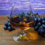 سهام Foto Simple Home Brandy