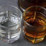 سهام Foto صفحه اصلی Brandy از الکل