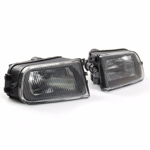Bmw Z3 Light Bulbs