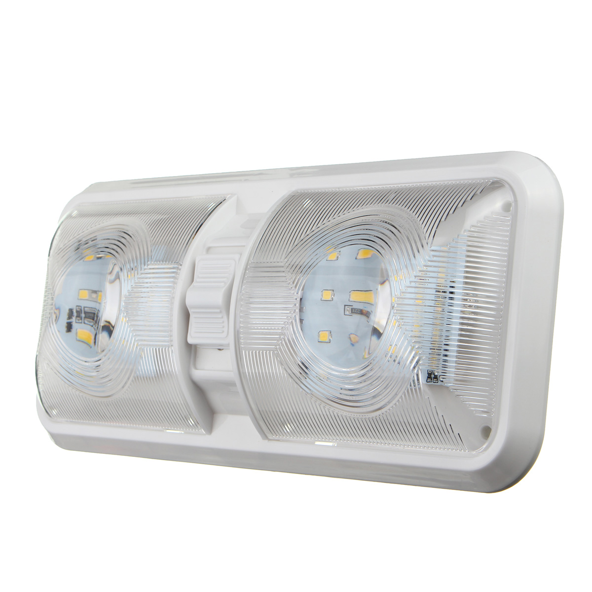 Rv Led Lights Canada