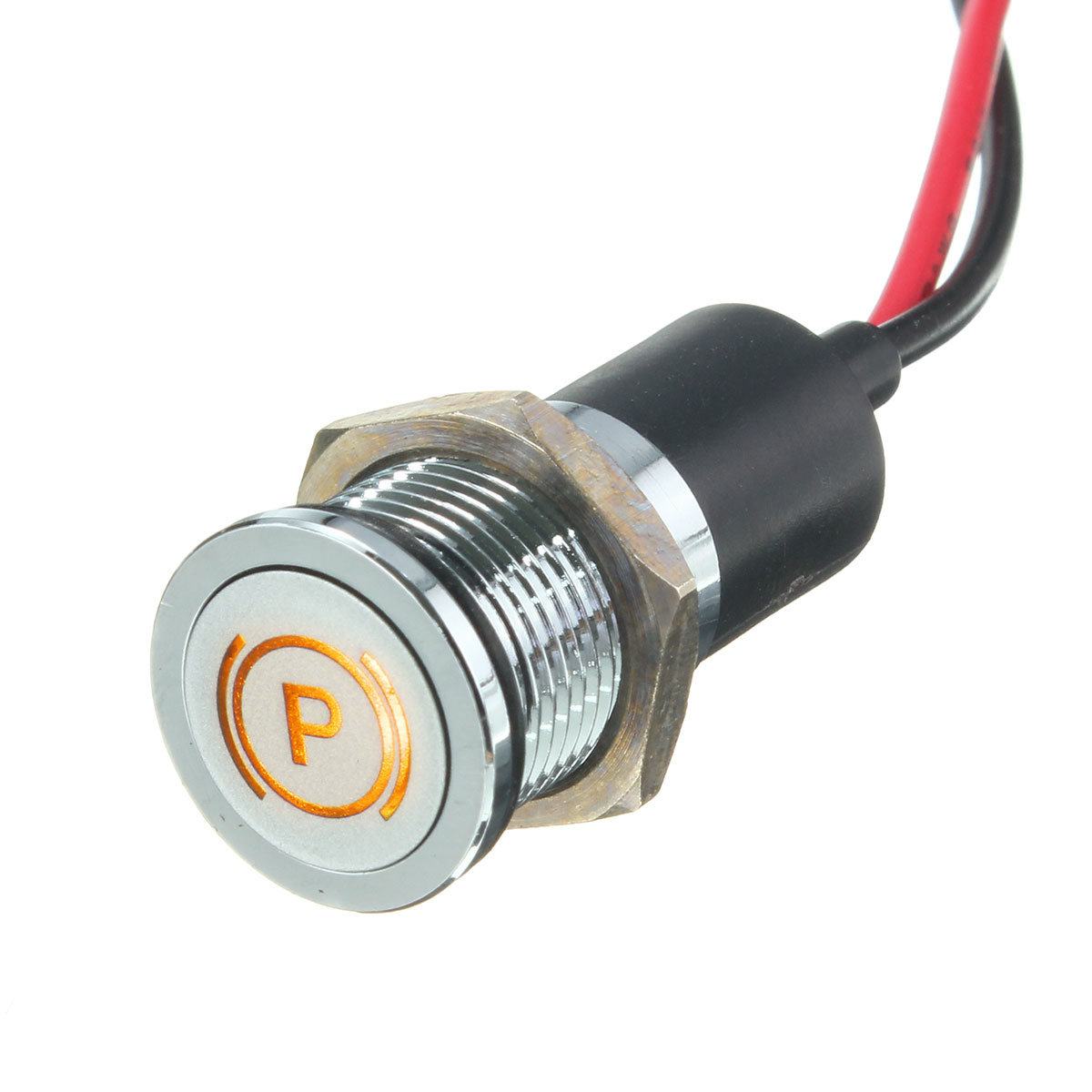3 Wire Led Light Indicator