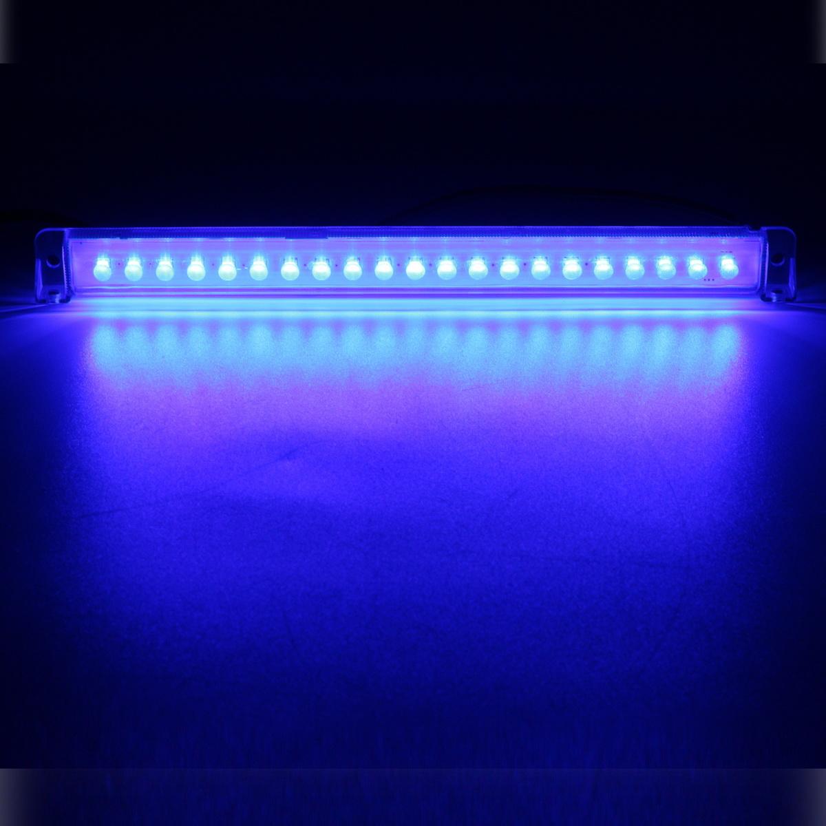 Marine Led Light Bar