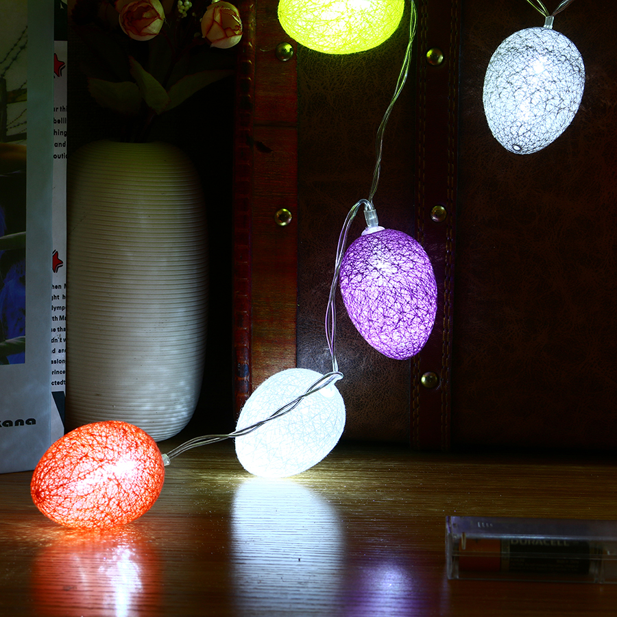 Led Garden Lights Australia